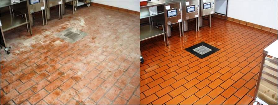 Traglen Restaurant Cleaners And Commercial Kitchen Cleaning Services U2013 The  Local Hub